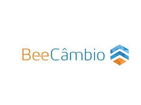 BEECAMBIO
