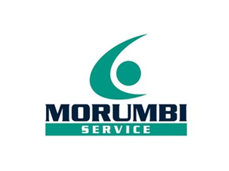 MORUMBI SERVICE