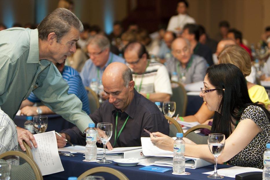 Evento Diadebetes em Debate, promovido pela MSD em parceria com a Sociedade Brasileira de Diabetes. Hotel Bourbon Atibaia.